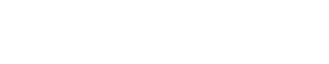 UT Extension Logo